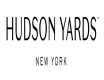 hudson yards logo