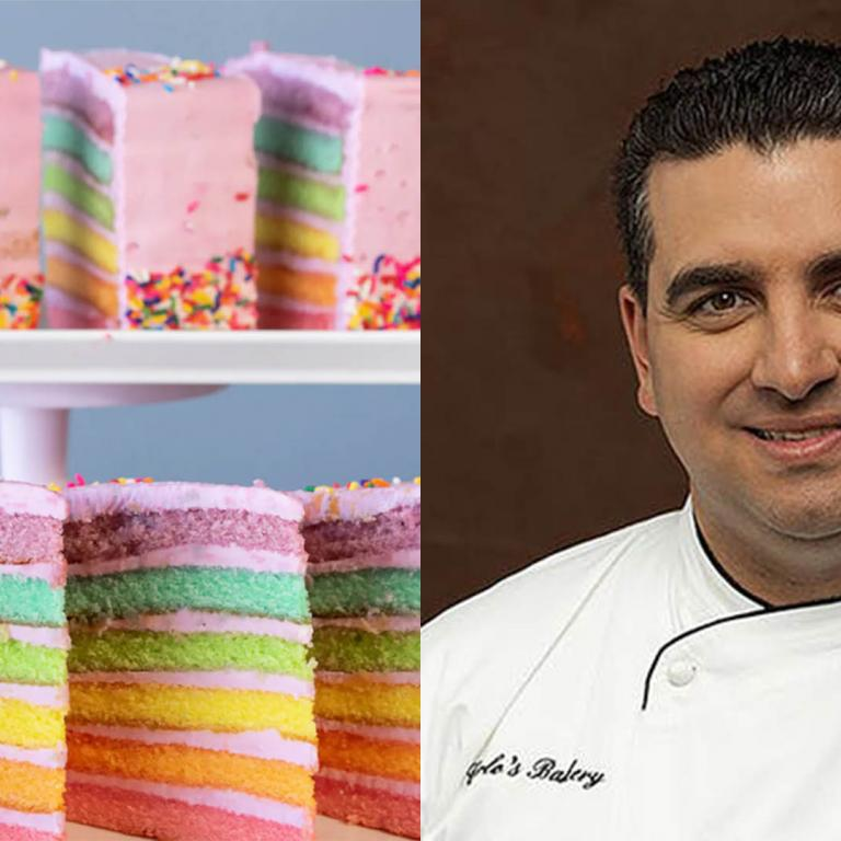 buddy valastro goldbelly